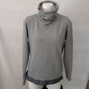 Nike ladies Sweatshirt